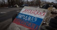Боевики «ЛНР» каждый день убивают друг друга: стало известно об очередном громком инциденте