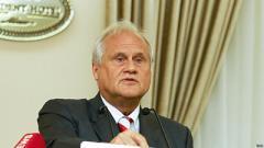 «Работа идет»: в ОБСЕ сообщили об обсуждении Украиной и ОРДЛО списка пленных