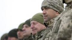Стало известно о важных переменах в армии: военнослужащих ждет серьезное повышение дохода