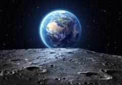 Сенсационная находка на Луне: известный уфолог Скотт Уоринг сделал громкое заявление - видео