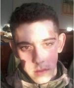 Ликвидирован боевик «ЛНР» с позывным «Болик»