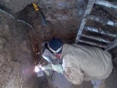 Битва за воду: отремонтирован важный для Донбасса объект