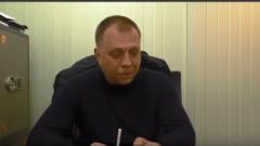 Бородай объяснил, почему поставил во руководить «ДНР» Захарченко, а не Ходаковского