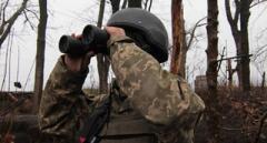 На Донбассе произошла трагедия: в результате обстрелов силы ООС понесли непоправимые потери