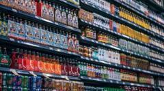Названы продукты, которые могут исчезнуть в следующем столетии