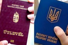 Власть заговорила о введении двойного гражданства в Украине