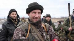 Члены группировки «ЛНР» избили мужчину на блокпосту, — ОБСЕ