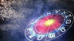 Гороскоп до конца весны для всех знаков Зодиака