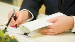 Порошенко подписал важный закон