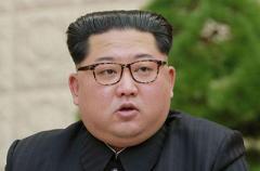 Неудачные переговоры с Трампом: Ким Чен Ын уже собирается в Россию