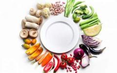 Диетолог назвала продукты, повышающие иммунитет весной