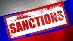 Вступили в силу новые санкции против России