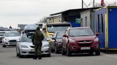 Представители ОРДО обвинили ВСУ в обстреле КПП «Еленовка»
