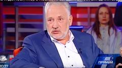 Жебривский рассказал, за сколько ВСУ могут взять под контроль Горловку