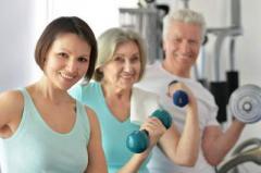 Врачи назвали самые опасные для здоровья привычки
