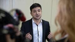"""Политолог рассказал, с кем из """"старых политиков"""" Зеленский может пойти на сделку"""