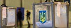 Выборы-2019:  Порошенко обвинили в фальсификации
