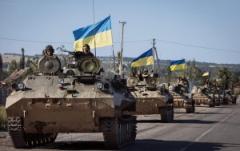 """Боевики """"запутались в показаниях"""" и выдали новые фейки об """"атаке против мирного населения"""" ВСУ"""