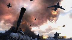 Польский генерал сделал прогноз на случай Третьей мировой войны