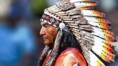 Сбылось еще одно апокалиптическое пророчество индейцев