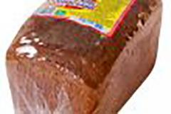 В Николаеве неожиданно декоммунизировали хлеб