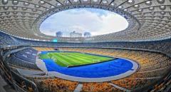 «Олимпийский» готов рассмотреть заявку о проведении дебатов