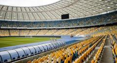 НОТУ готова провести дебаты на «Олимпийском»