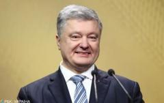 Порошенко согласился на второе условие Зеленского по дебатам