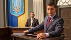 Зеленский рассказал о своем внешнеполитическом курсе