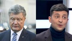 «Что они собираются делать?»: эксперты из США подчеркнули необходимость дебатов в Украине