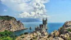 Власти России внезапно отказались от своих планов в оккупированном Крыму: что произошло