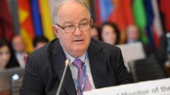 В ОБСЕ назвали число граждан, умерших при пересечении КПВВ