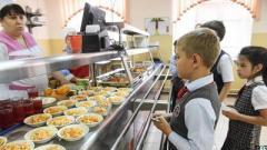 У Кличко придумали, как заработать на детях