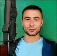 Боевики «ЛНР» понесли потери в живой силе и технике