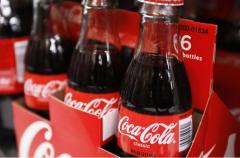 Секретные ингредиенты в Кока-Коле, узнав о которых, вы перестанете ее покупать