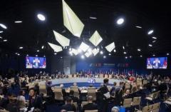 Украина и НАТО: астролог сообщил внезапный прогноз