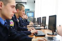 В Украине решили избавиться от информационных пиратов