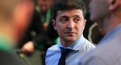 """У Порошенко согласились с """"днем Д"""" Зеленского"""