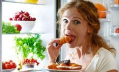 Как быстро похудеть без диет: советы экспертов