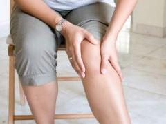 Опасные отеки: причины появления и способы лечения