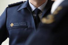 На Донбассе из-за обстрела боевиков поврежден газопровод высокого давления