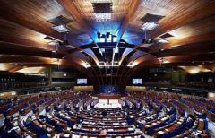 Германия добивается снятия с РФ санкций в Совете Европы - СМИ