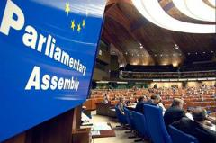 В ПАСЕ подготовили план снятия санкций с российской делегации