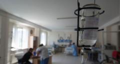В Луганске трагедия в школе: целый класс потерял сознание, десятки госпитализированных
