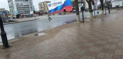 """""""Полный беспредел! Мы тут выживаем..."""" - жители Луганска рассказали, как боевики убивают город"""