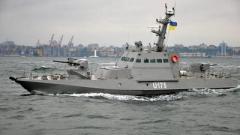В Кабмине рассказали, когда украинские корабли пройдут через Керченский пролив