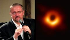 Астрономическое открытие обеспокоило известного пастора