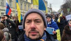 «Крым – это лишь начало!»: Цимбалюк рассказал об опасности нового Майдана в Украине