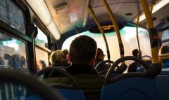 В Мариуполе анонсировали запуск первого в Украине автобусного лоукоста