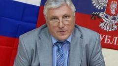 «Месяц никаких лекарств»: Манекин заявил о серьезных проблемах в больницах Донецка